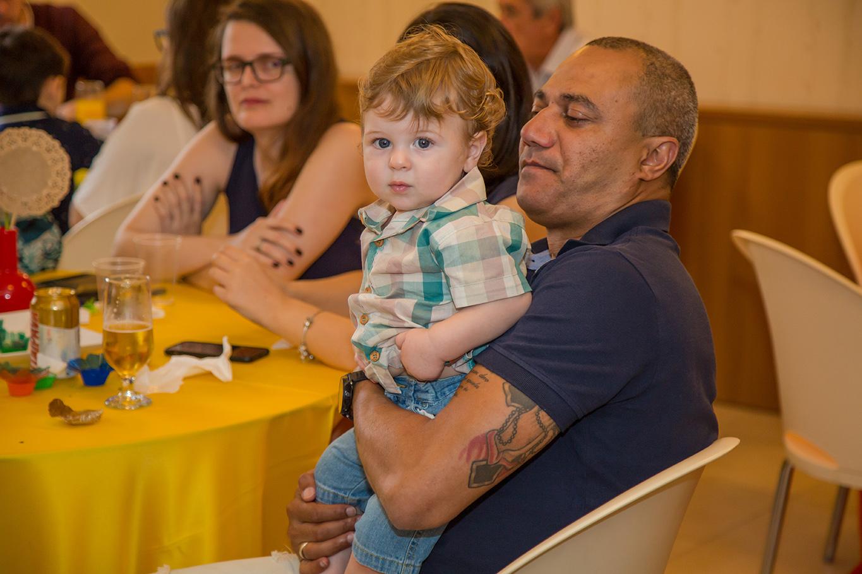 Festa‐Infantil‐Florianopolis‐Ana‐Marmo‐Fotografia191A0531m