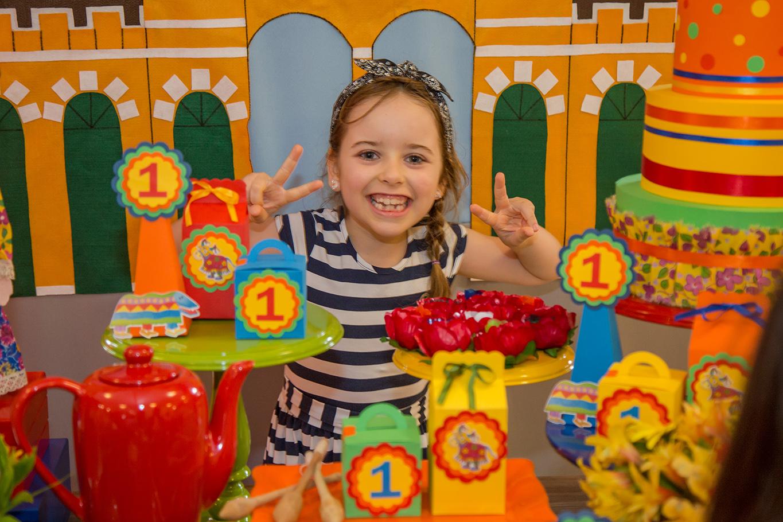 Festa‐Infantil‐Florianopolis‐Ana‐Marmo‐Fotografia191A0541m
