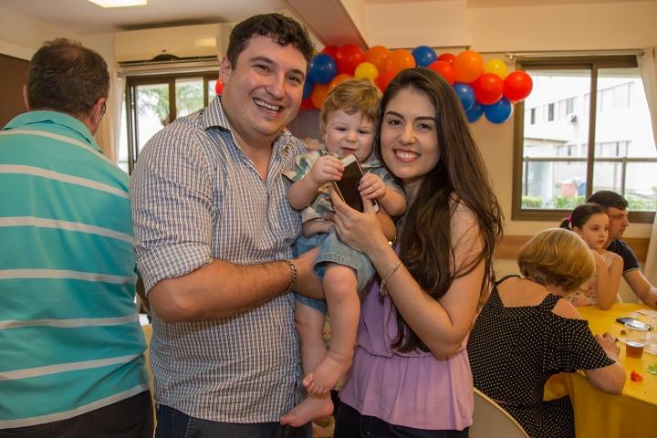 Festa‐Infantil‐Florianopolis‐Ana‐Marmo‐Fotografia191A0546m