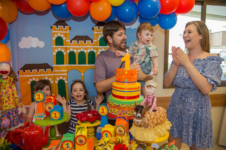 Festa‐Infantil‐Florianopolis‐Ana‐Marmo‐Fotografia191A0552m