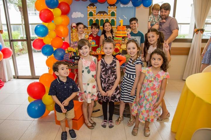 Festa‐Infantil‐Florianopolis‐Ana‐Marmo‐Fotografia191A0572m