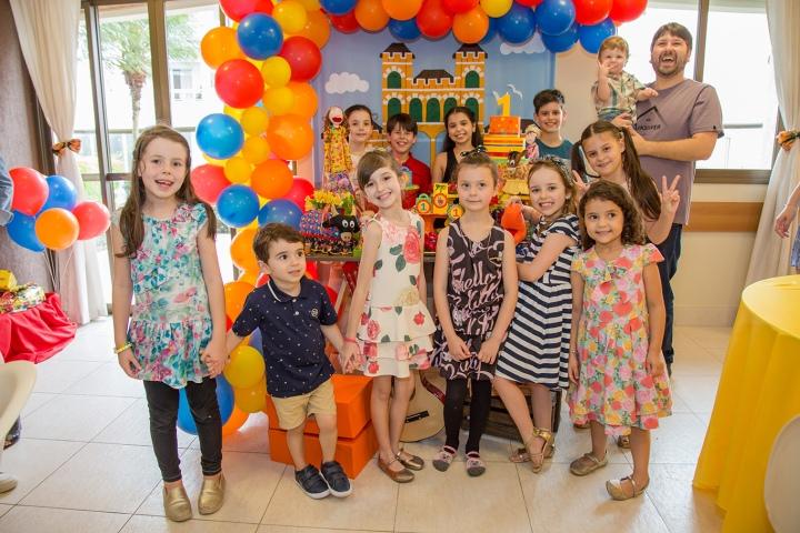 Festa‐Infantil‐Florianopolis‐Ana‐Marmo‐Fotografia191A0581m