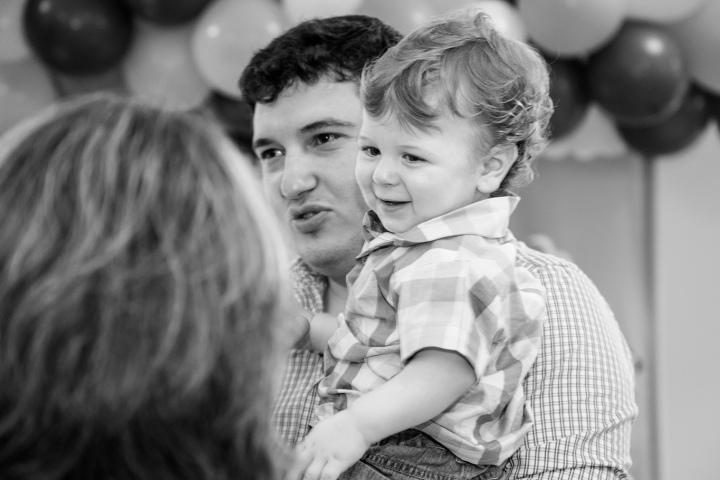 Festa‐Infantil‐Florianopolis‐Ana‐Marmo‐Fotografia191A0596m