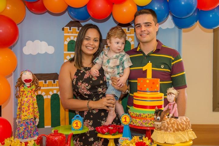 Festa‐Infantil‐Florianopolis‐Ana‐Marmo‐Fotografia191A0616m